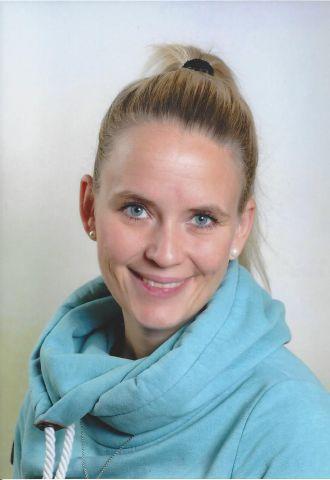Sandra Borowski